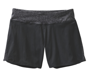 Outdoor Research Women's Zendo Shorts