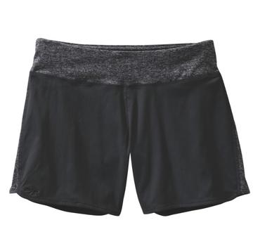 Outdoor Research Women's Zendo Shorts