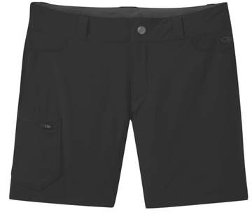Outdoor Research Women's Ferrosi Shorts 7""