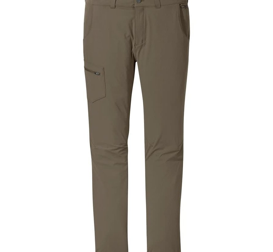 Men's Ferrosi Pants