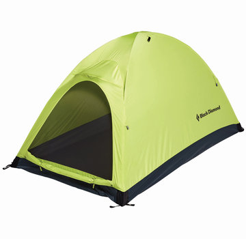 Black Diamond Firstlight 2 Person Tent Wasabi