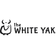 The White Yak