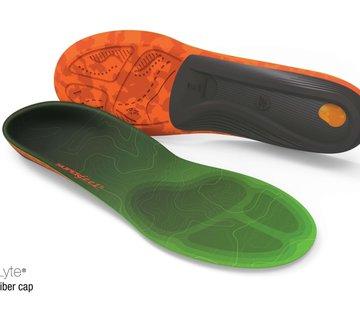 SuperFeet SuperFeet TrailBlazer Comfort