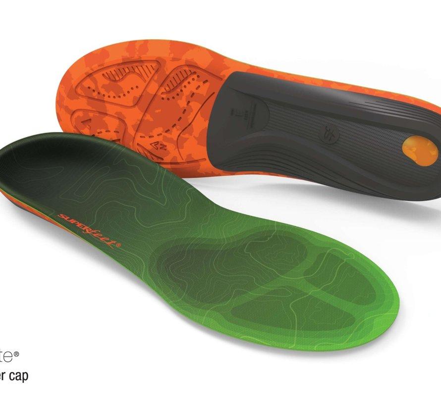 SuperFeet TrailBlazer Comfort