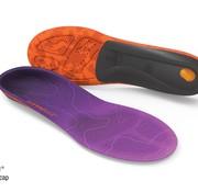 SuperFeet Women's SuperFeet TrailBlazer Comfort