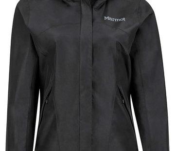 Marmot Women's Phoenix EVODry Rain Jacket