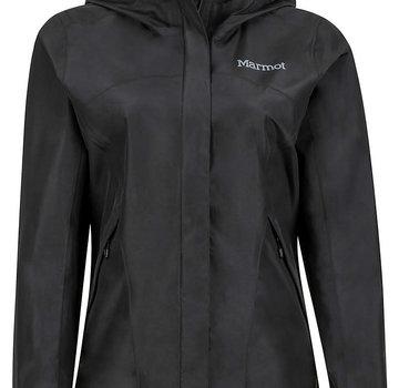 Marmot Women's Phoenix Rain Jacket