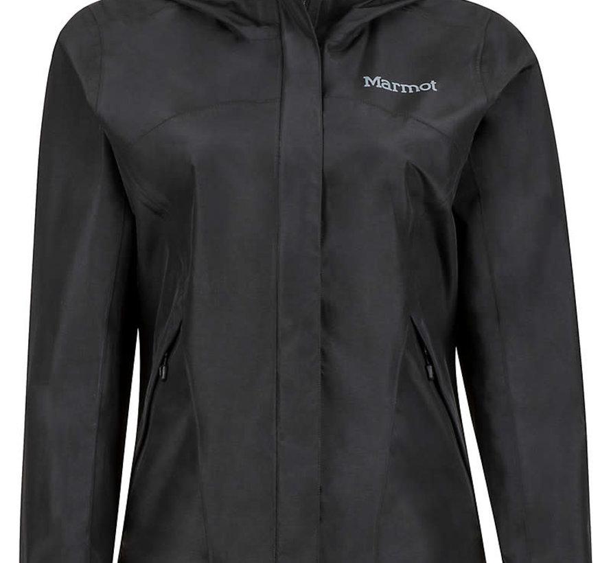 Women's Phoenix Rain Jacket
