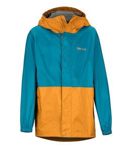 Marmot Boy's PreCip Eco Rain Jacket