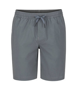 Marmot Men's Allomare Short