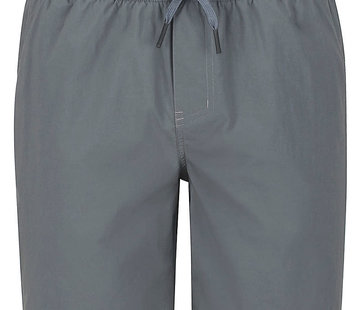 Marmot Men's Allomare Short - Slate Grey - XL