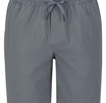 Marmot Men's Allomare Short - Slate Grey - XL