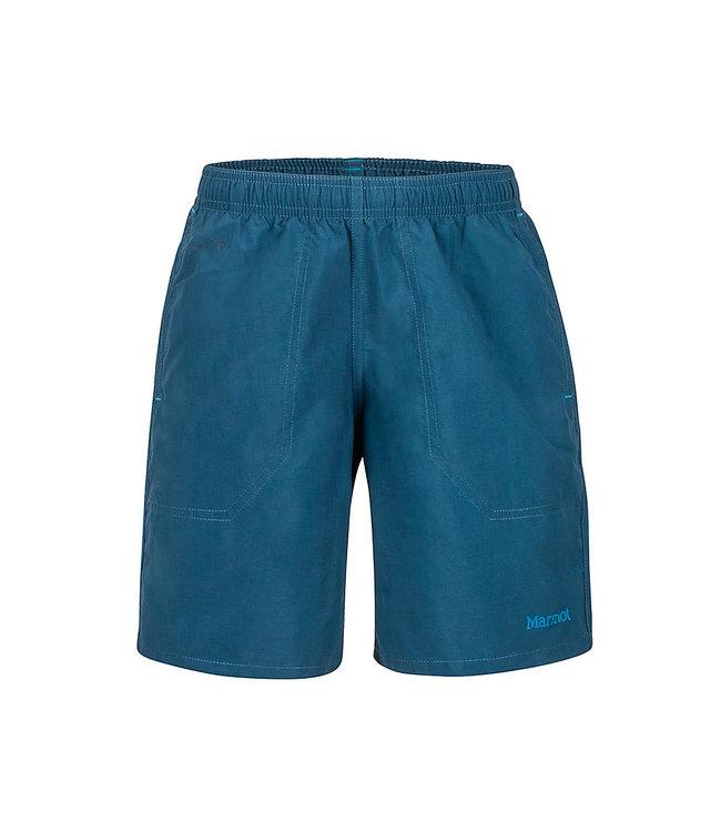 Marmot Boy's OG Short