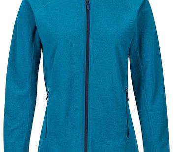 Marmot Women's Rocklin Full Zip Jacket