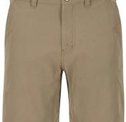 Marmot Men's Redwood Short 8in