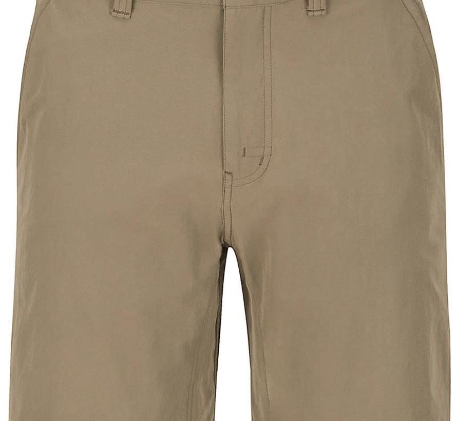 Men's Redwood Short 8in