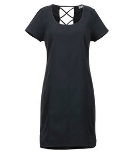 Marmot Women's Josie Dress