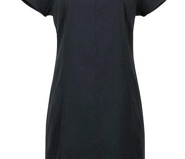 Marmot Women's Josie Dress