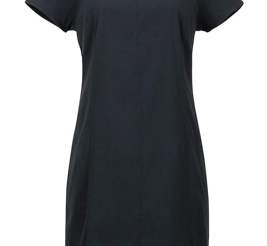 Women's Josie Dress