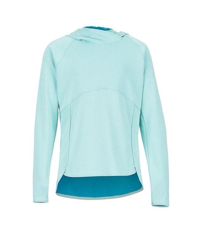Marmot Girl's Sunrift Hoody