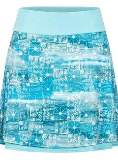 Marmot Women's Samantha Skirt - Skyrise Softwater - XL