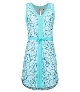 Marmot Women's Remy Dress