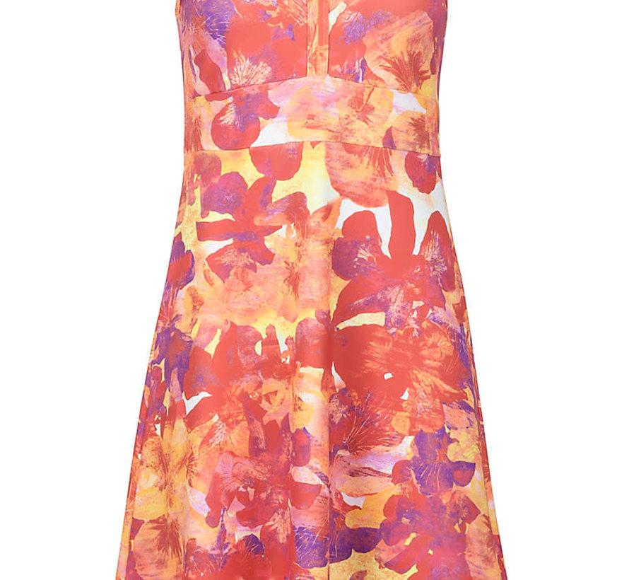 Women's Becca Dress