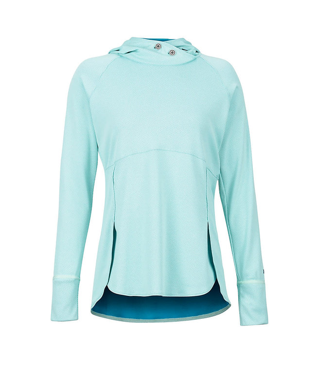 Marmot Women's Sunrift Hoody