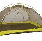 Marmot Tungsten UL 3P Tent