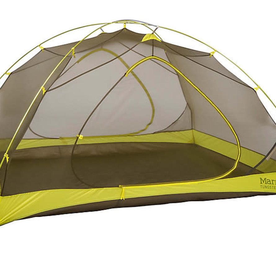 Tungsten UL 3P Tent