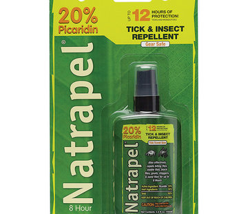 Natrapel Natrapel 3.4 OZ. Pump Spray