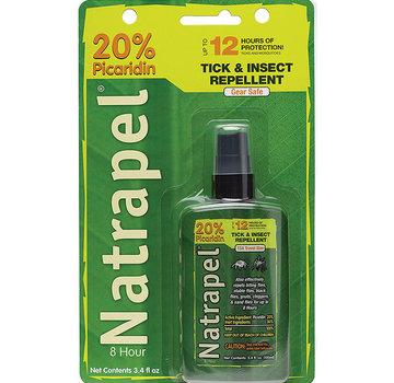 Natrapel Natrapel 3.4 OZ. Pump Spray