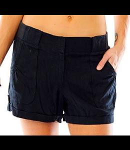 Carve Designs Women's Lanikai Shorts S'18