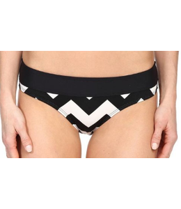 Carve Designs Women's Catalina Bikini Bottom