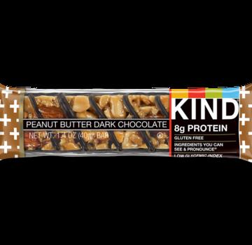 Kind 8g Protein Bar