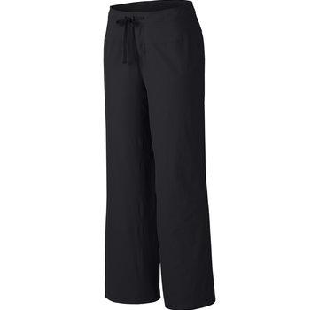 Mountain Hardwear Women's Yumalina Lined Pants