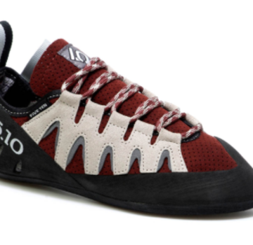 Five Ten Women's Siren Climbing Shoes (2013)