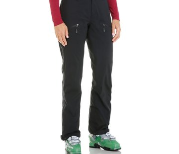 Outdoor Research Women's Revelation Pants