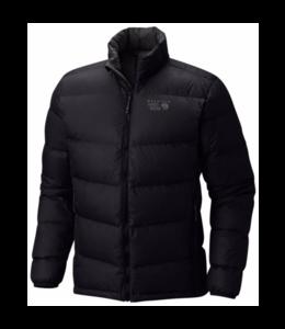Mountain Hardwear Men's Ratio Down Jacket
