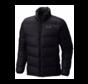 Men's Ratio Down Jacket