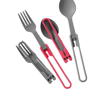 MSR Spoon V2