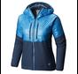 Women's Kor Strata Alpine Hoody