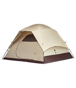 Eureka! Tetragon 5 Tent Fly Only
