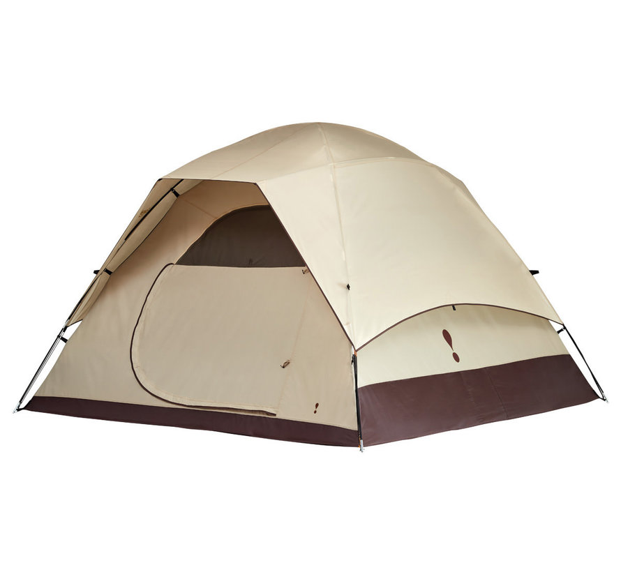Tetragon 5 Tent Fly Only
