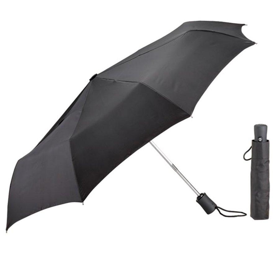 Compact Umbrella Black
