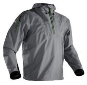 NRS Men's High Tide Jacket