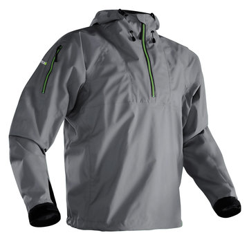 NRS Men's High Tide Jacket