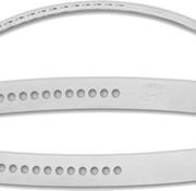 Grivel Flex Long Bar, 190 mm
