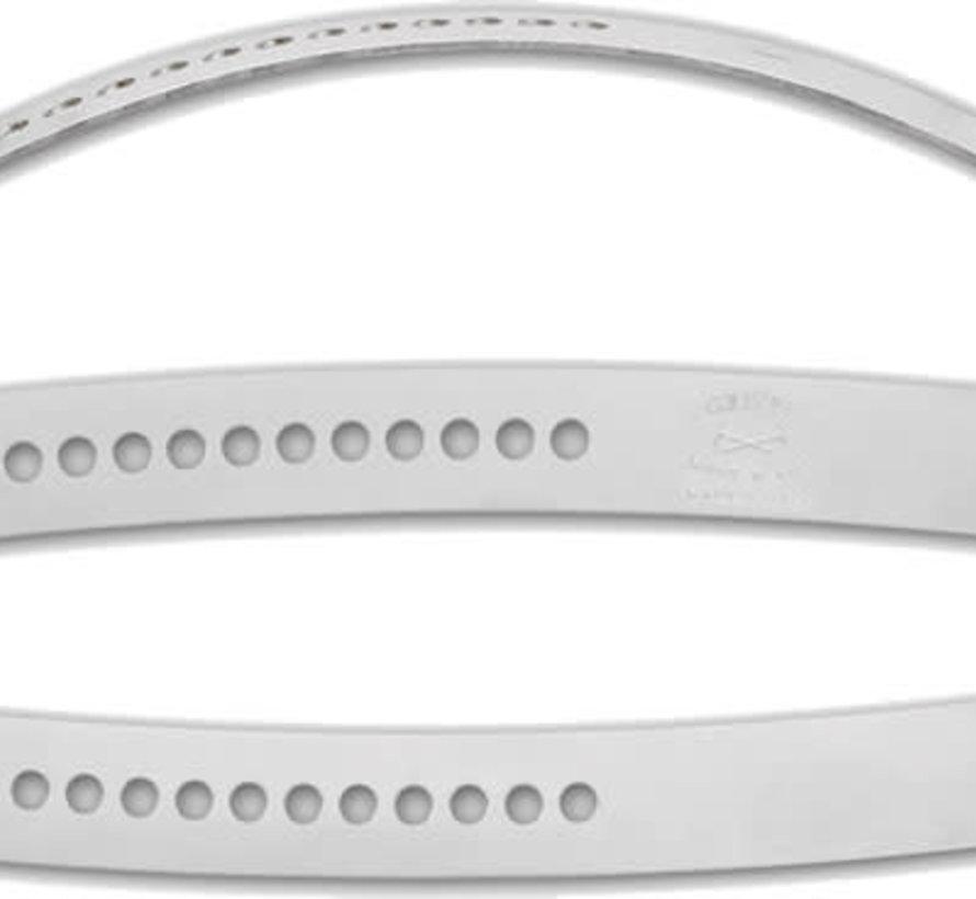 Flex Long Bar, 190 mm