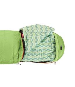 Nemo Kids' Punk 20 Sleeping Bag